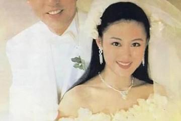 香港败金女章小蕙富丽回归后女王范十足靠时髦魅力还清巨债