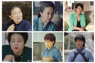 一句话否定全中国男人的她三嫁老外被扔掉靠一己之力养大儿子
