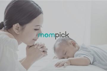 把质量放在首位,蜜芽自有品牌兔头妈妈甄选mompick的新国货探索