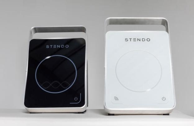 STENDO®昇道在中国大陆开放首个体验馆